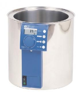 HBR 4 -Digital- Baño Calefactor