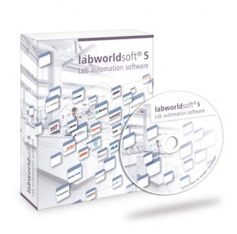 labworldsoft®