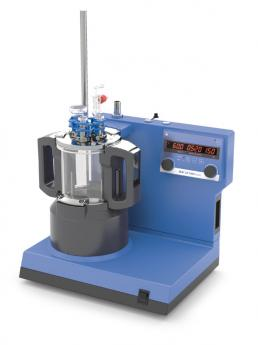 LR 1000 -Basic-