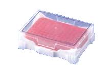 Mini refrigerador para PCR