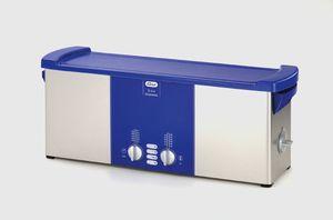 Baño Ultrasónico Elmasonic S70/H