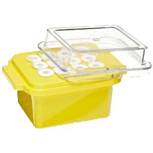 Mini-refrigerador