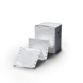 Filtros de Membrana Microsart® e.motion