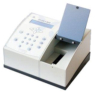 Espectrofotómetros PRIM Light/Advanced