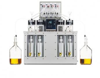ViscoSystem AVS® 370
