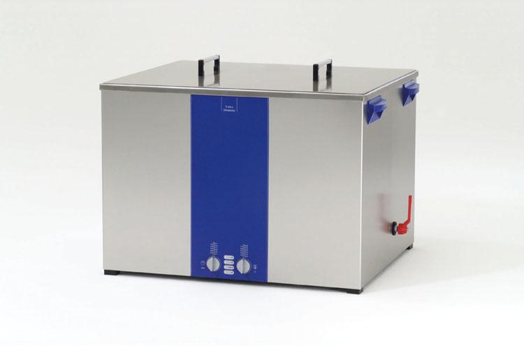 Baño Ultrasónico Elmasonic S900/H