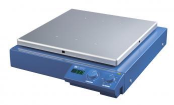 HS 501 -Digital-